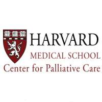 Practical Aspects of Palliative Care (PAPC)