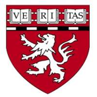 41st Annual Intensive Review of Internal Medicine by Harvard Medical School