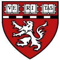 Psychiatry in 2018 by Harvard Medical School (HMS)