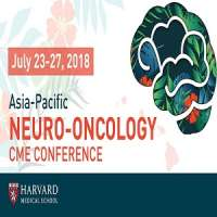 Neuro-Oncology CME Conference