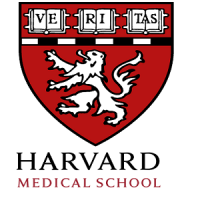 The Herbert Benson, MD Course in Mind Body Medicine 2019