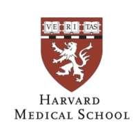 Pulmonary and Critical Care Medicine 2020
