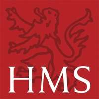 Practice Changing Updates in Hematology and Hematologic Malignancies