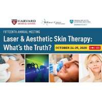 Laser & Aesthetic Skin Therapy: What's the Truth? 2020