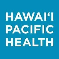 AWHONN Intermediate Fetal Monitoring by Hawaii Pacific Health