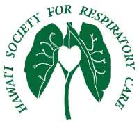 46th Annual Hawaii Society for Respiratory Care Conference