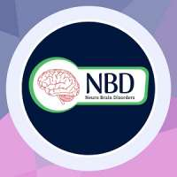 Neuro Science & Brain Disorders (NBD 2021)