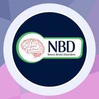 Neuro Science & Brain Disorders (NBD 2021)