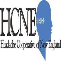 Headache Cooperative of New England (HCNE) Stowe 2020 Symposium