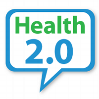 Health 2.0 13th Annual Conference 2019