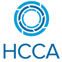 Dallas Regional Conference by Health Care Compliance Association (HCCA)