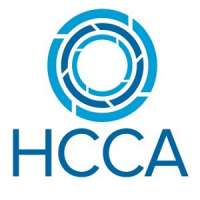 Hawaii Regional Conference by Health Care Compliance Association (HCCA)