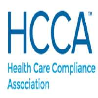 June Healthcare Privacy Basic Compliance Academy