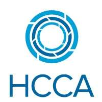 June Basic Compliance Academy by Health Care Compliance Association (HCCA) - New Orleans