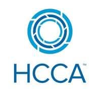 Health Care Compliance Association (HCCA) Orange County Regional Conference