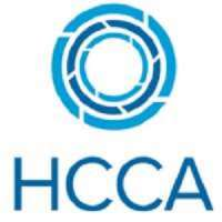 2019 Denver Regional Conference by Health Care Compliance Association (HCCA