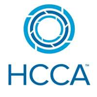 Boston Regional Conference 2019 by Health Care Compliance Association (HCCA