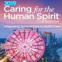 2019 Caring for the Human Spirit Conference