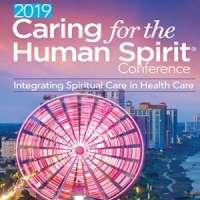 HCCN - HealthCare Chaplaincy Network™
