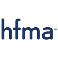 Healthcare Financial Management Association (HFMA) Annual Conference 2019