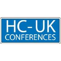 Improving Cancer Diagnosis Conference