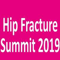 Hip Fracture Summit 2019: Ensuring Adherence to the NICE National Quality S