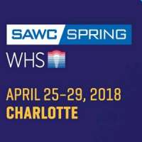 The Symposium on Advanced Wound Care Spring | Wound Healing Society meeting