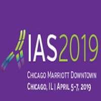 Interdisciplinary Autoimmune Summit (IAS) 2019