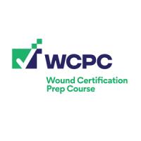 Wound Certification Prep Course (WCPC) - San Antonio, TX