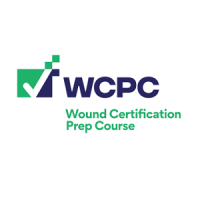 Wound Certification Prep Course (WCPC) - Portland, OR
