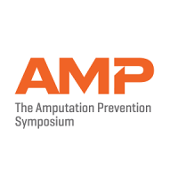 Amputation Prevention Symposium (AMP) 2019