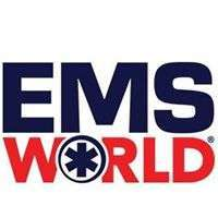 Emergency Medical Service (EMS) World Expo 2020