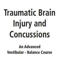 Traumatic Brain Injury and Concussions by Healthclick (Mar 30 - 31, 2019)