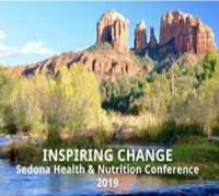 Sedona Health & Nutrition Conference
