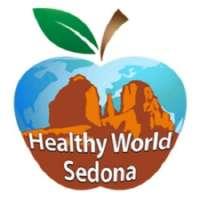 Sedona Health & Nutrition Conference 2020