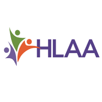 Hearing Loss Association of America (HLAA) 2020 Convention