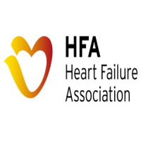 Optimisation of heart failure treatment after discharge