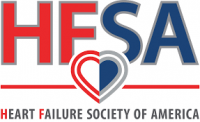 2018 Advanced Heart Failure & Transplant Cardiology - Board Certification Review Course
