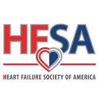 Heart Failure Society of America (HFSA) 22nd Annual Scientific Meeting