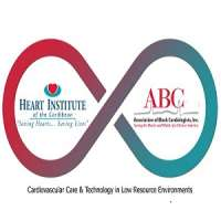 Conversations with the Masters of Cardiology - Cardiovascular Care & Technology in Low Resource Environments