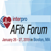 Interpro AFib Forum