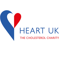 HEART UK 34th Annual Medical & Scientific Conference