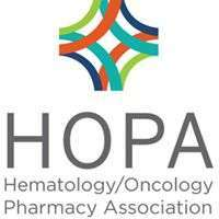 Updates from American Society of Clinical Oncologist (ASCO) – Hematology