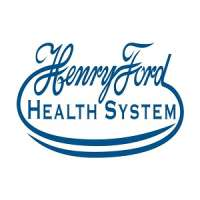 The Eye and The Chip by Henry Ford Health System (HFHS)