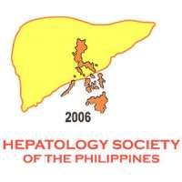 Asian Pacific Association for the Study of the Liver (APASL) 2019 Annual Me