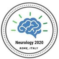 International Conference on Neurology and Neuroscience 2020