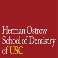 The USC Geriatric Dentistry Annual Update Symposium
