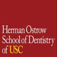 A Simple Two-Step Treatment of Severe Periodontitis, and More!