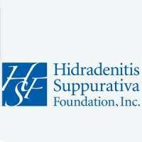 Symposium on Hidradenitis Suppurativa Advances (SHSA) 2019