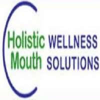 Holistic Mouth Doctors (HMD) Group E, Seminar 4